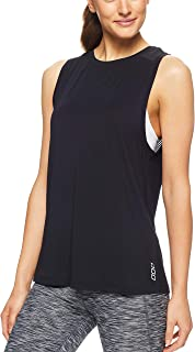 Lorna Jane Women's Ryder Active Tank