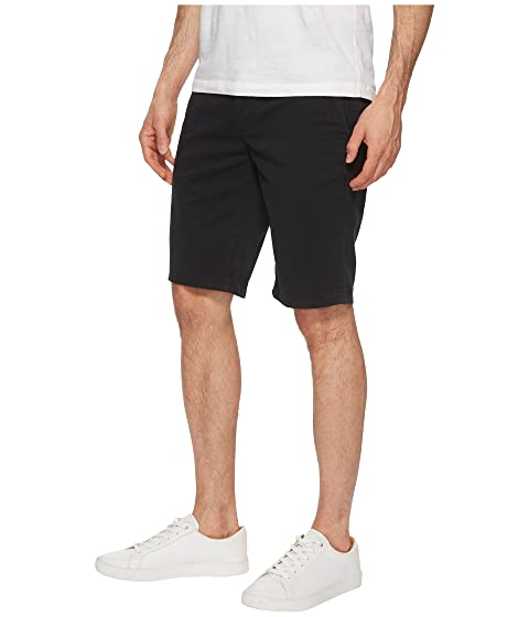 Tommy Fit Straight Freddy Jeans Shorts rqH8r4