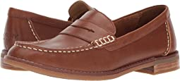Sperry - Seaport Penny