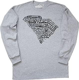 Best south carolina state t shirts Reviews