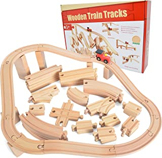 model train track cleaner car