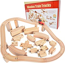 Best toy train with carriages Reviews