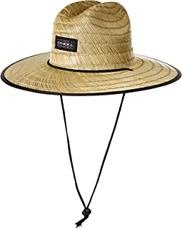 Best extra large brim sun hat Reviews