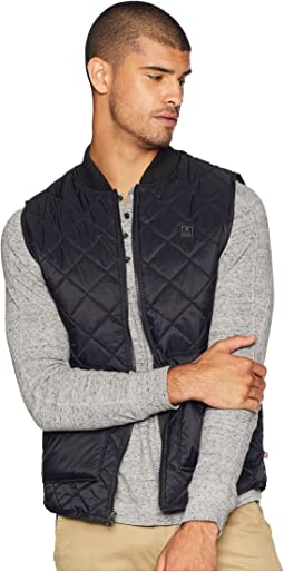 Great Heights Vest