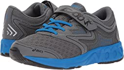 ASICS Kids - Noosa PS (Toddler/Little Kid)