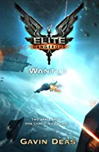 Elite Dangerous: Wanted