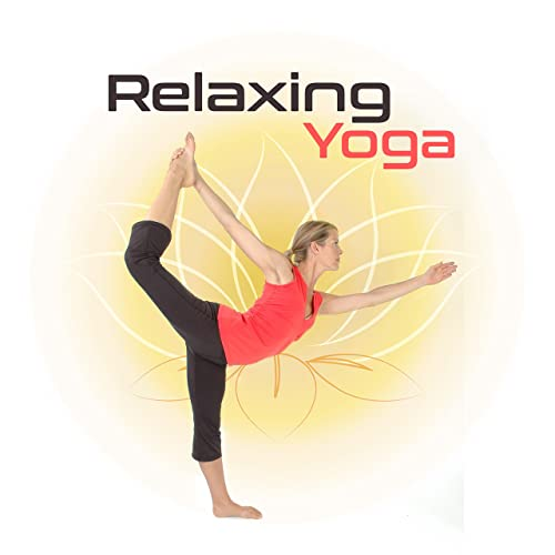Relaxing Yoga - Music for Meditation, Soothing Nature Sounds ...