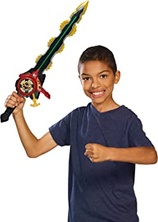 Best master blade toy Reviews