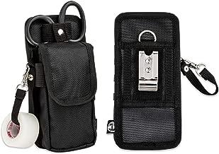 Best ems belt accessories Reviews