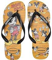 Disney Stylish Flip Flops