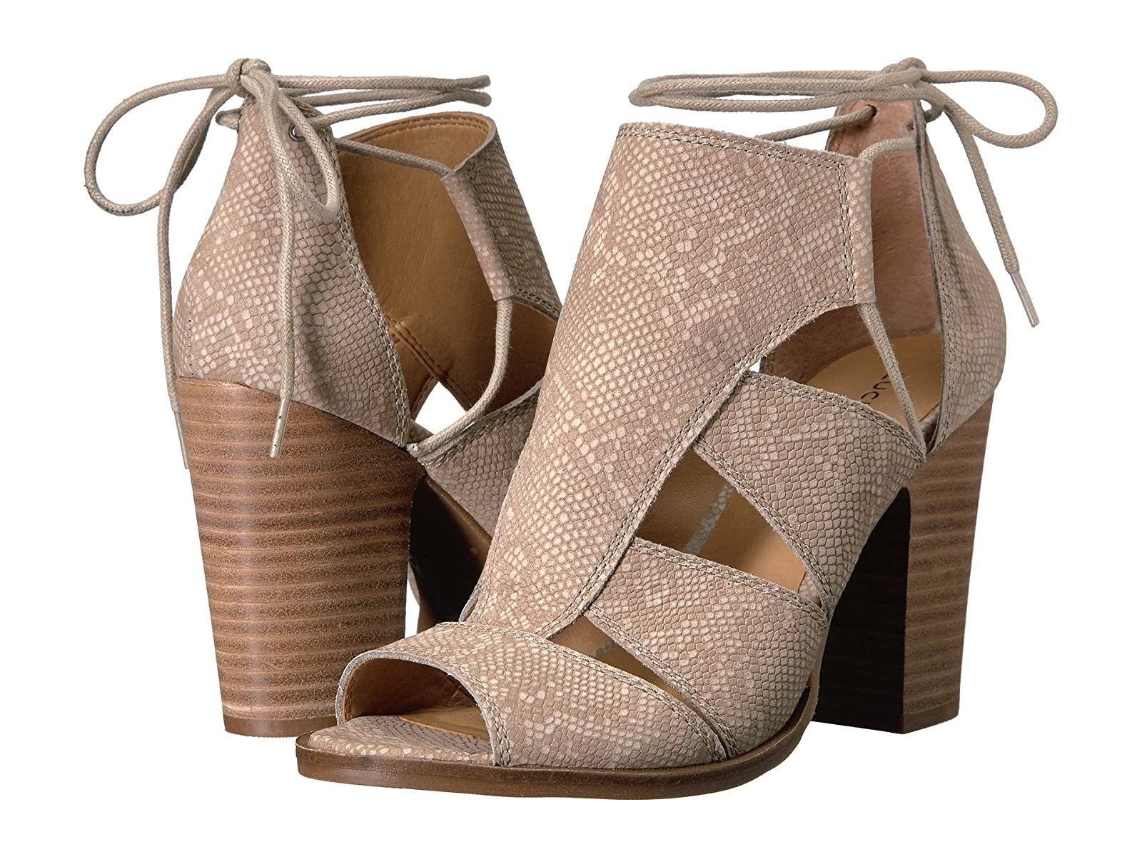 Lucky Brand LanitaCheap and distinctive eye-catching shoes