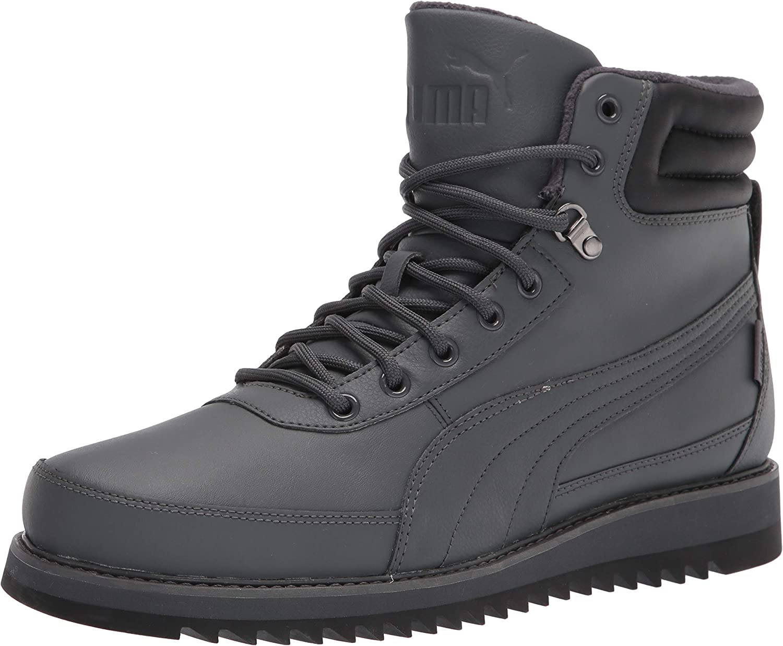 PUMA お気に入り Men's Desierto Sneaker 2 新作からSALEアイテム等お得な商品 満載