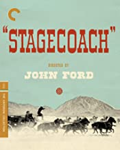 Best stagecoach blu ray Reviews