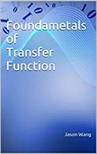 Foundametals of Transfer Function