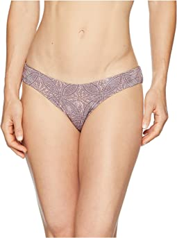 Sanitas Reversible Bottom