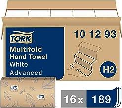 tork 302030