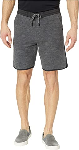 Topcat Beach Cruiser Walkshorts