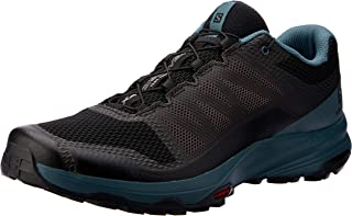 SALOMON Men's XA Discovery Trail Running Shoe