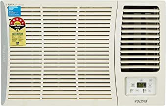 Air Conditioners priced ₹20,000 - ₹30,000: Buy Air
