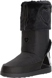 Women's JA24232G04JK200A Fashion Boot