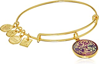 Womens Charity by Design Celebrate Today - American Cancer Society Bracelet