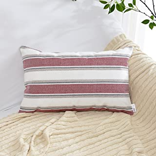 Best pillow covers 12x24 Reviews