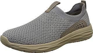 Skechers 65602 Harsen-Renego 男士运动鞋