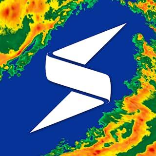 The Weather Channel 提供本地实时