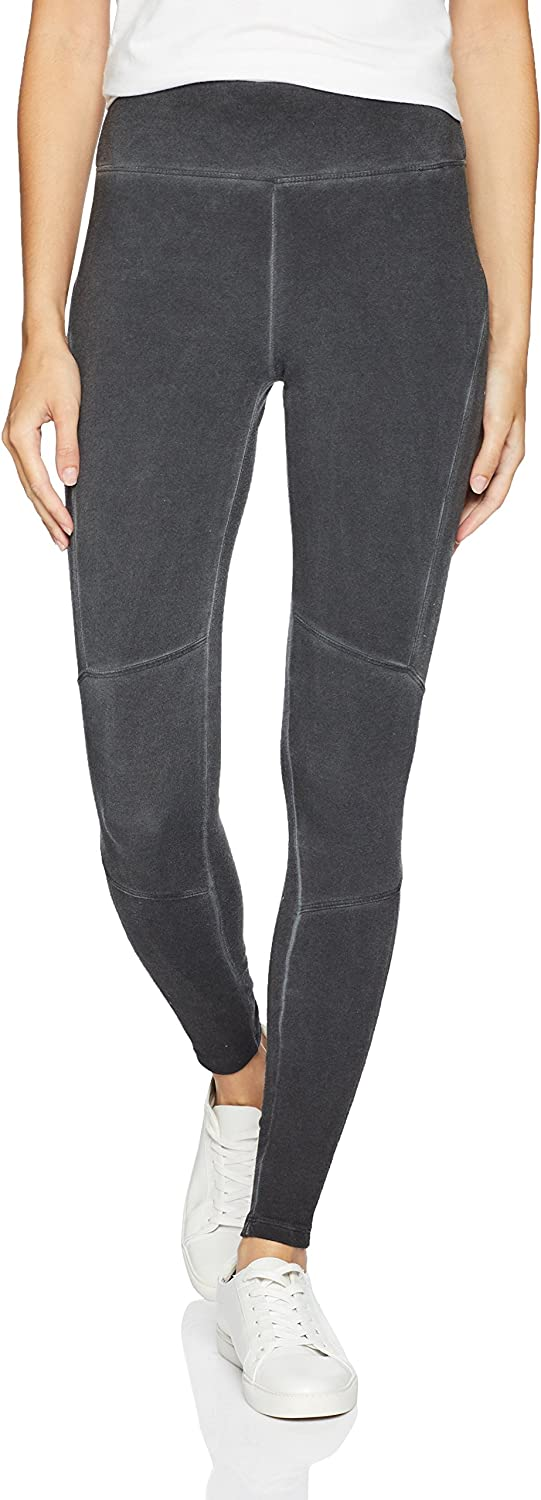 Splendid Women's Mineral Wash Legging