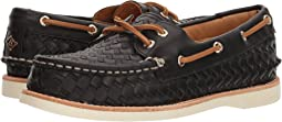 Sperry - A/O 2-Eye Woven