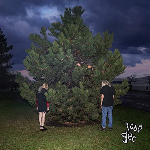 745 sticky [Explicit] by 100 Gecs on Amazon Music - Amazon.com