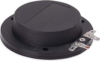Wee2POND Horn Diaphragm for Yamaha JAY-2061, S-115, 16 Ohm