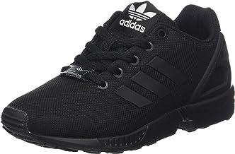 info pour 95a82 d0c99 Amazon.fr : adidas zx flux