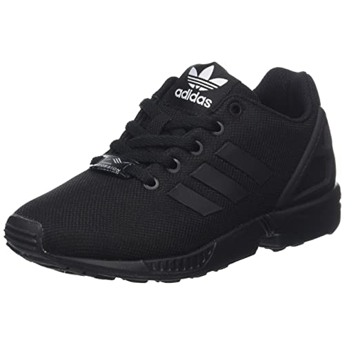 84feb147d Women s Black adidas Trainers  Amazon.co.uk
