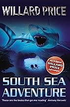Best south sea adventure book Reviews