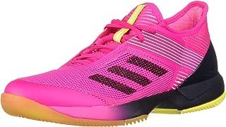 adidas Unisex-Adult Mens Adizero Women's Prime Parley