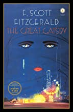 the great gatsby hardcover classics