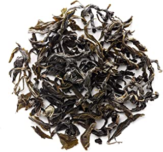 whittards oolong tea