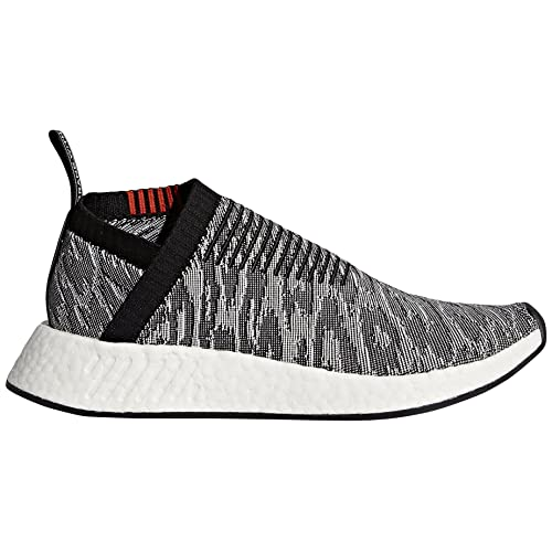 adidas Originals Mens NMD_cs2 Pk Running Shoe