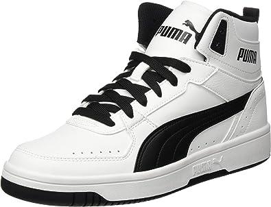 PUMA Unisex Adults' Rebound Joy Sneaker