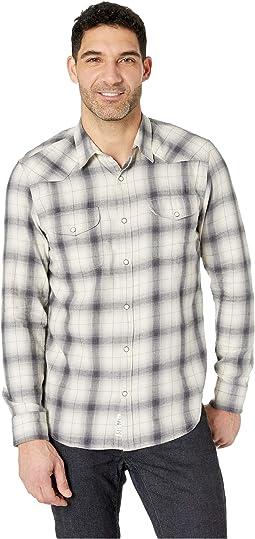 Santa Fe Western Shirt