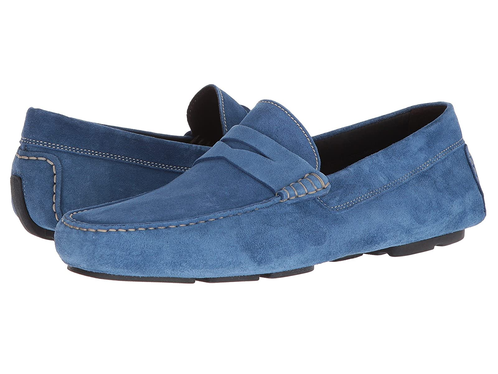 To Boot New York JacksonAtmospheric grades have affordable shoes