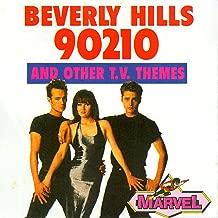 90210 theme mp3