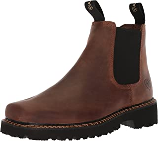 ARIAT Men's Casual Shoe Western Boot