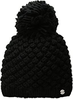 Spyder Brrr Berry Hat (Big Kids)