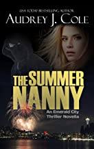 The Summer Nanny: An Emerald City Thriller Novella