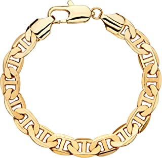 Best ion plated jewelry Reviews