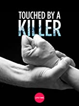 Best touched by a killer Reviews