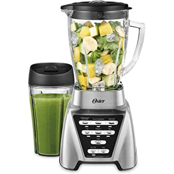 Oster Blender | Pro 1200-Best smoothie Blenders Under 100