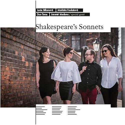 shakespeare sonnet 94
